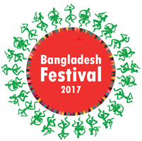 http://bangladeshfestival.ca