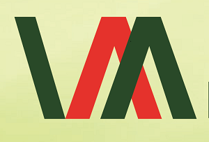 Innovative Agro Aid Pvt Ltd.